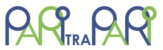 pari-tra-pari-logo