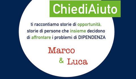 Le-storie-di-ChiediAiuto-MarcoeLuca.jpeg